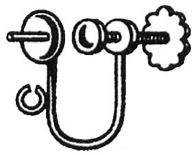 10-1025