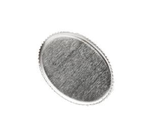 Bezels Oval (Plain)
