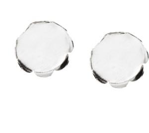 Bezels Round (Plain)
